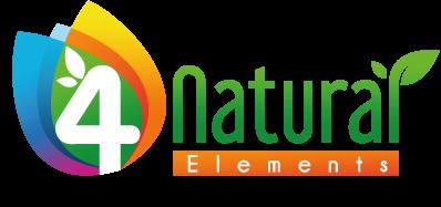 4Natural Elements